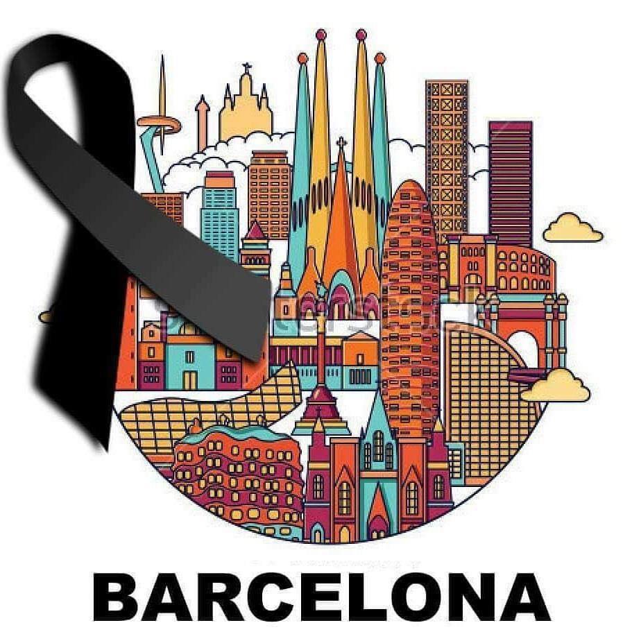 Estem amb Barcelona