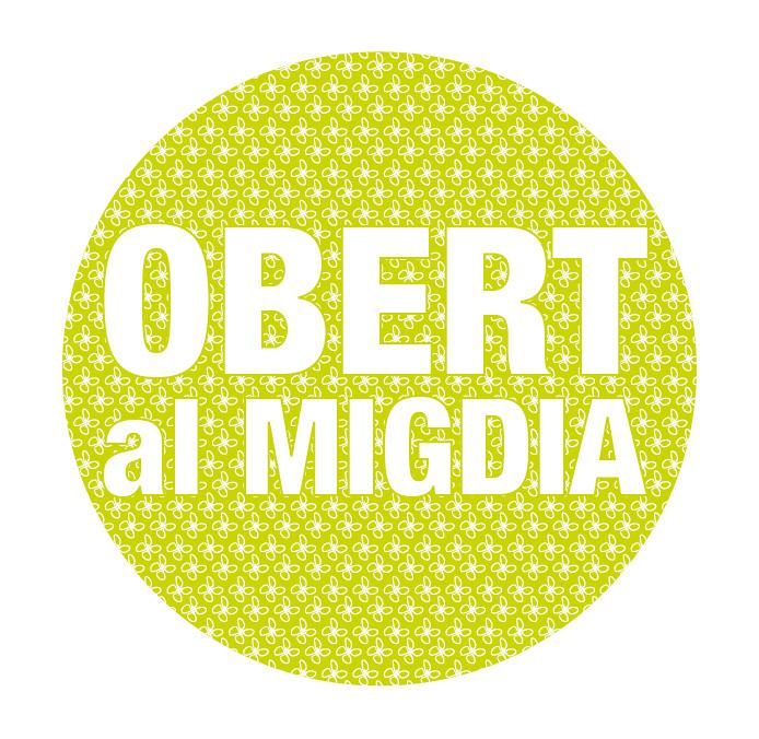 OBERT AL MIGDIA